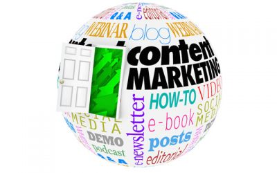 Best Planning Tool for Content Marketing
